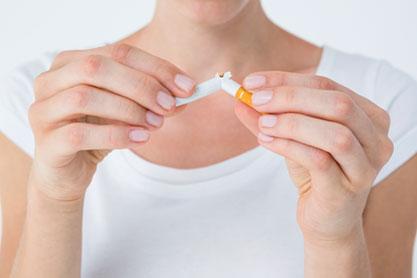 imsbcn-dejar-de-fumar